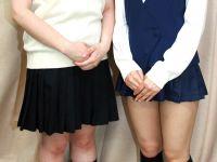 学生服03